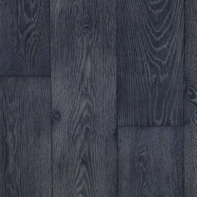 Wonderful Flooring Oak Distressed Blue Lime EF-DO-02