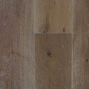 Wonderful Flooring Oak Supreme Doyle EF-SOD-07