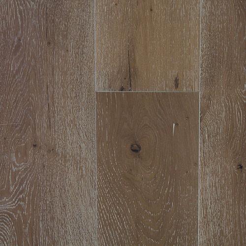 Wonderful Flooring Oak Supreme Doyle EF-SOD-07
