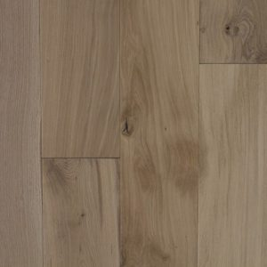 Wonderful Flooring Oak Supreme Corn EF-SOC-01