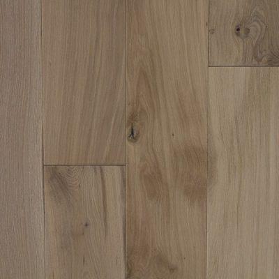 Wonderful Flooring Oak Supreme Corn EF-SOC-01