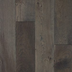 Wonderful Flooring Oak Supreme Possum EF-SOW-09