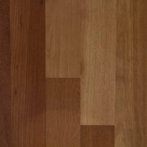 Wonderful Flooring Kempas 1 Strip EF-KS-01
