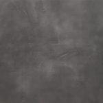 Serfloor Vinyl Tile Natural Black SFT-202