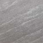 Serfloor Vinyl Tile Onyx Grey SFT-205