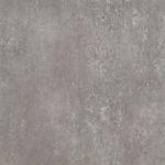Serfloor Vinyl Tile Light Ash SFT-206