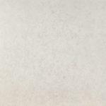Serfloor Vinyl Tile Limestone SFT-208