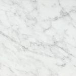 Serfloor Vinyl Tile Calacatta SFT-209