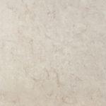 Serfloor Vinyl Tile Crema SFT-210