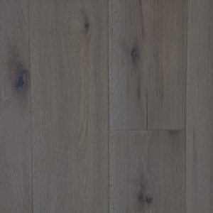 Wonderful Flooring Oak Supreme Forgy EF-SOF-11