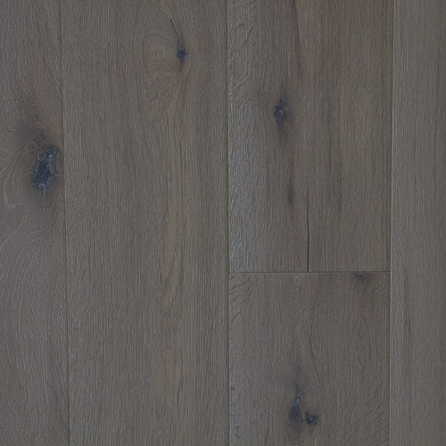 Wonderful Flooring Oak Supreme Forgy EF-SOF-11