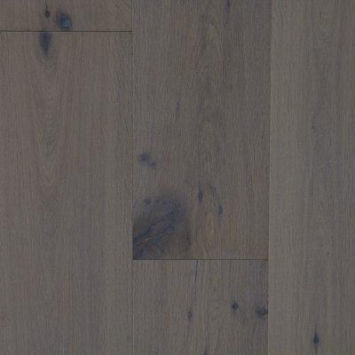 Wonderful Flooring Oak Supreme Grey Lime EF-SGL-04
