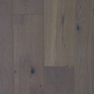 Wonderful Flooring Oak Supreme Han Dynasty EF-SHD-03