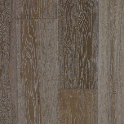 Wonderful Flooring Oak Supreme Pearl EF-SOP-02