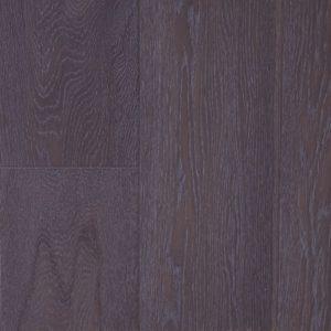 Wonderful Flooring Oak Supreme Silver EF-SOS-08
