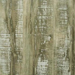 Greenearth Laminate Antico 1808