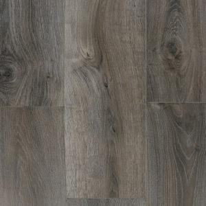 aqua-oak-colonial1