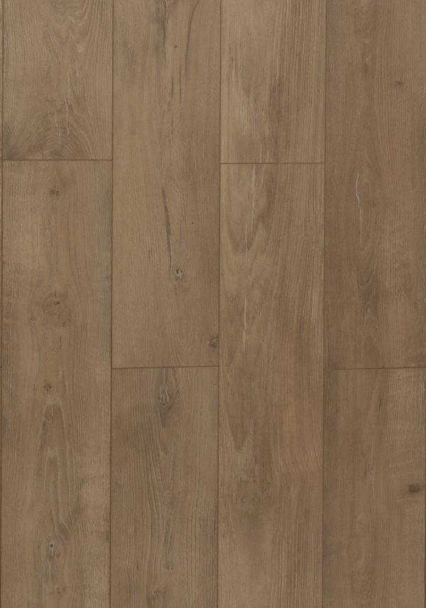 aqua-oak-palena1
