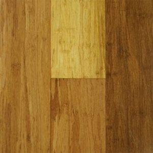 Green Earth Bamboo Australiana FB-14