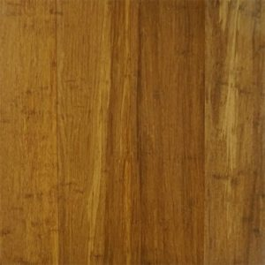 Green Earth Bamboo carbonized FB-01
