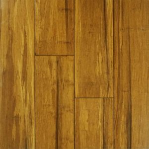 Green Earth Bamboo Carbonized Antique FB-03