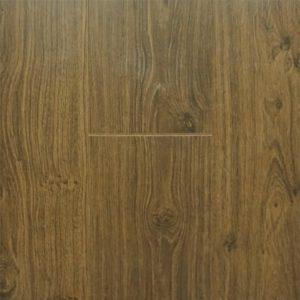Greenearth Laminate Charcoal Oak FL-12826