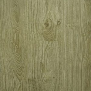 Greenearth Laminate Dusty Rock FL-12821