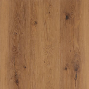 Duraplank 5mm Vinyl Sandalwood