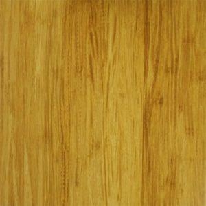 Green Earth Bamboo Natural FB-02