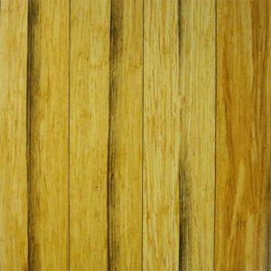 Green Earth Bamboo Natural Antique FB-04