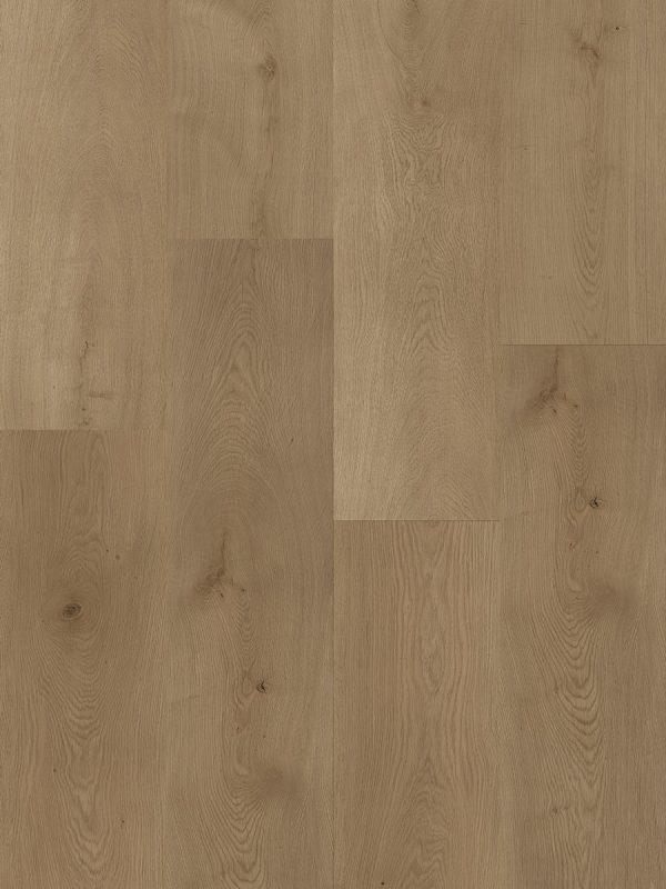oak-atlanta-swatch-web