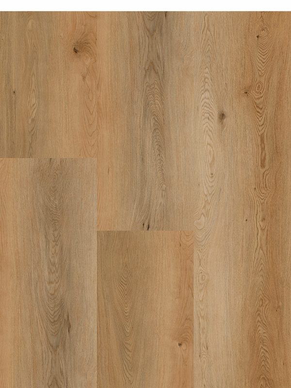 oak-saffron-swatch-web
