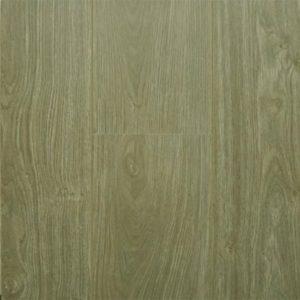 Greenearth Laminate Rustic Anthracite FL-12822