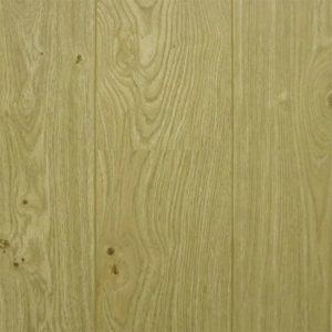 Greenearth Laminate Rustic Grey FL-12824