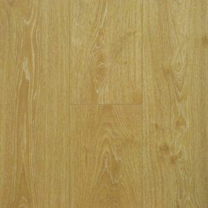 Greenearth Laminate Rustic Nougat FL-12825