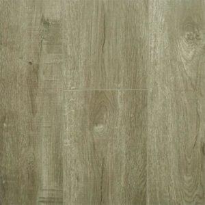 Greenearth Laminate Soho Grey 1803