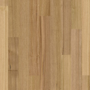 Timbertop Engineered Hardwood Spotted Gum