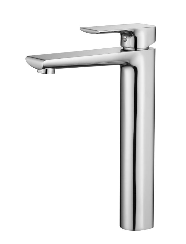 M73131C Chrome Basin Mixer