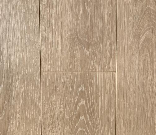 Laminate flooring melbourne P012-Lumie