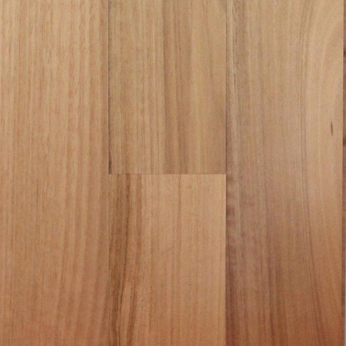 Tasmanian oak timber Melbourne RENO SQ
