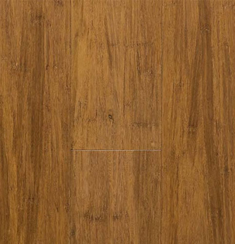 bamboo flooring Melbourne stonewood_coffee