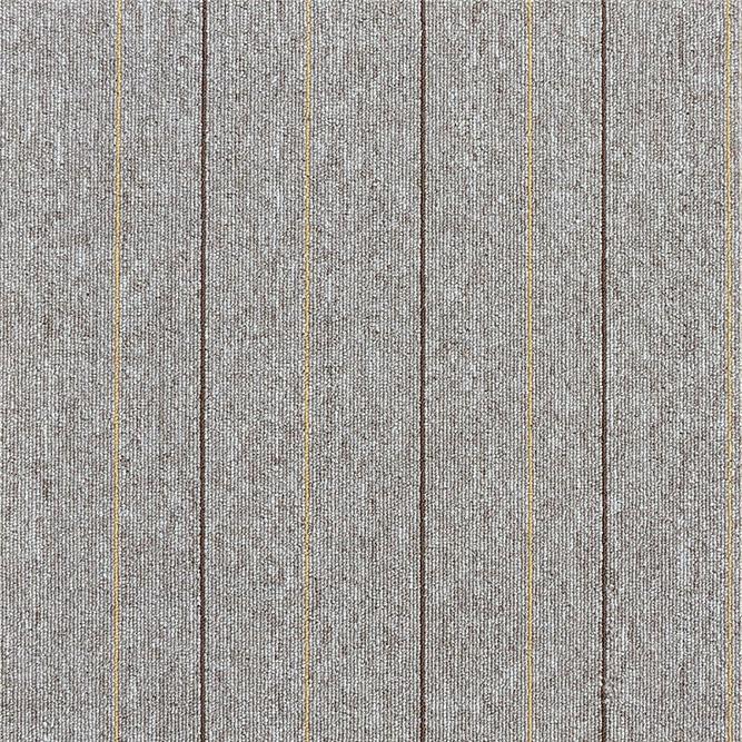 Imprex Carpet - Eltham -502