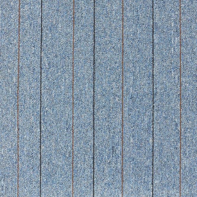 Imprex Carpet - Eltham - 508