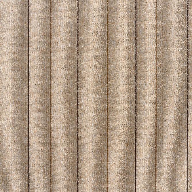 Imprex Carpet - Eltham -511