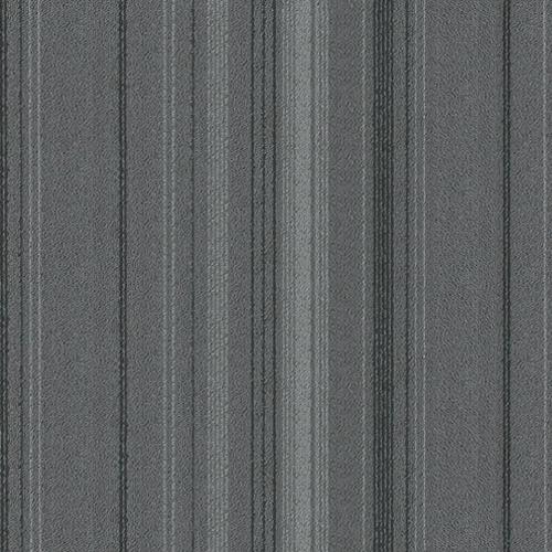 Imprex Carpet - Richmond - 01