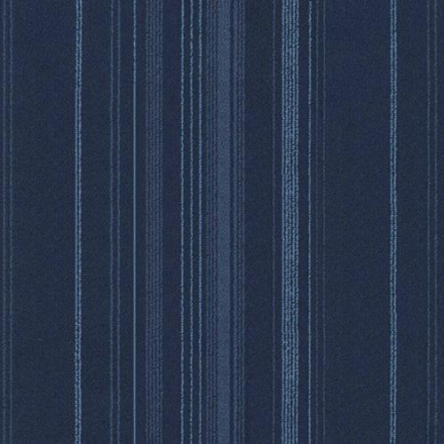Imprex Carpet - Richmond - 3