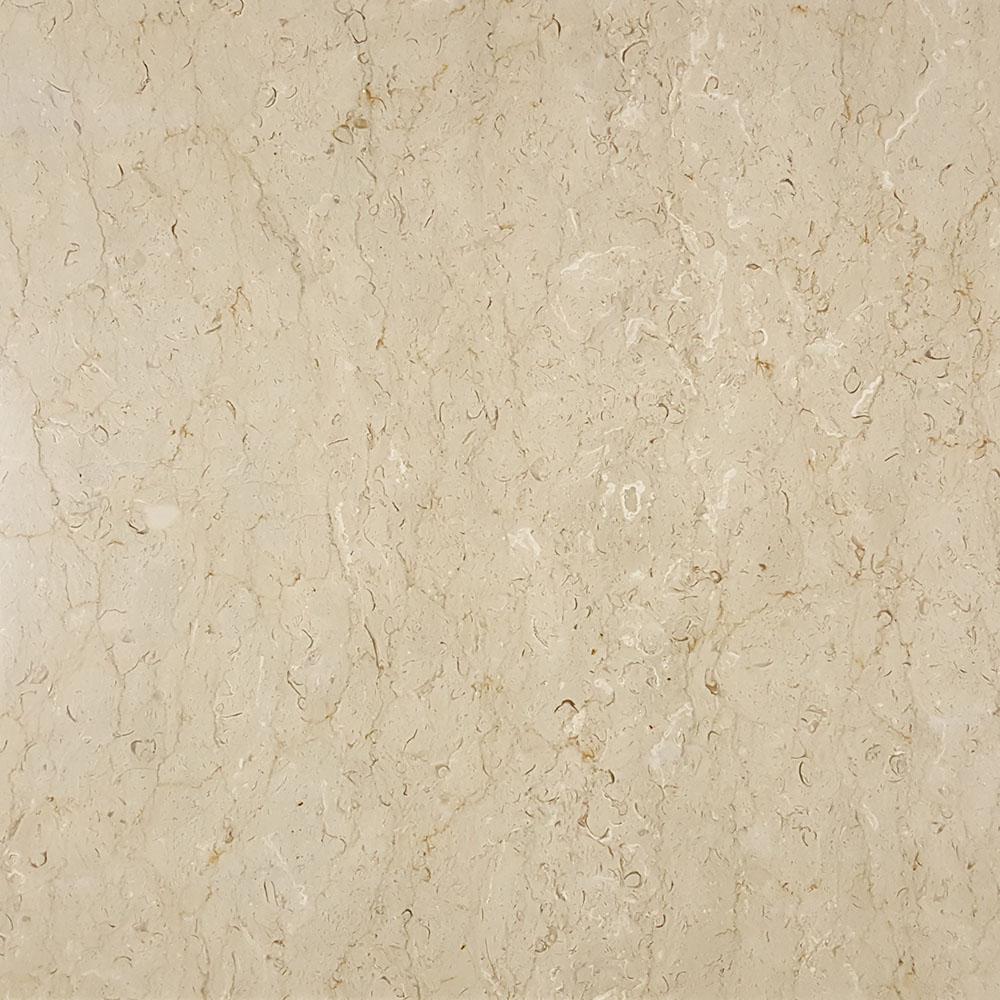 Sicily Cream Marble Tile