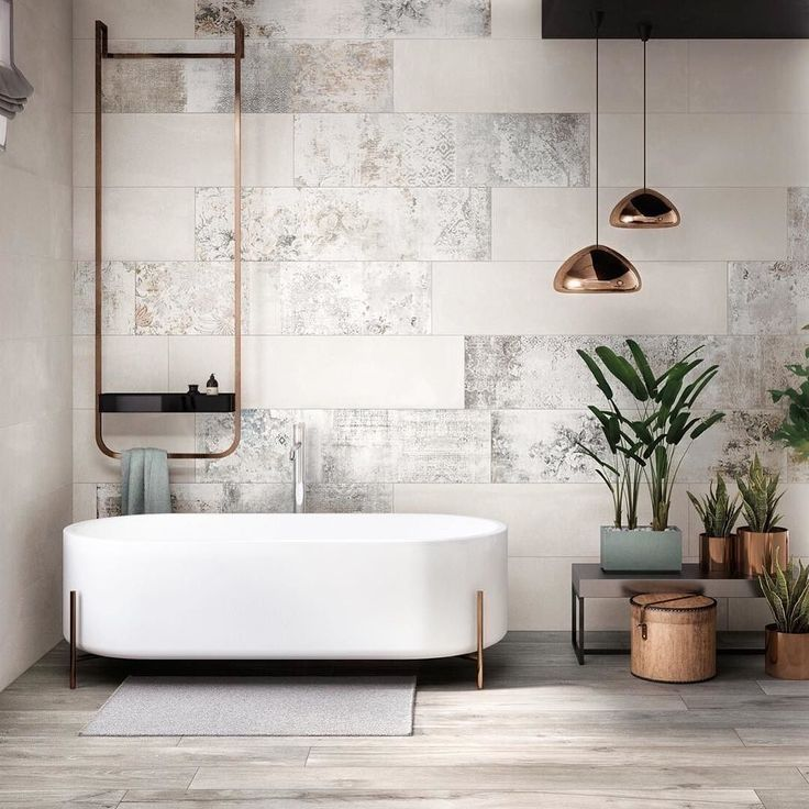 bathroom renovation melbourne reno sq tile supplier melbourne