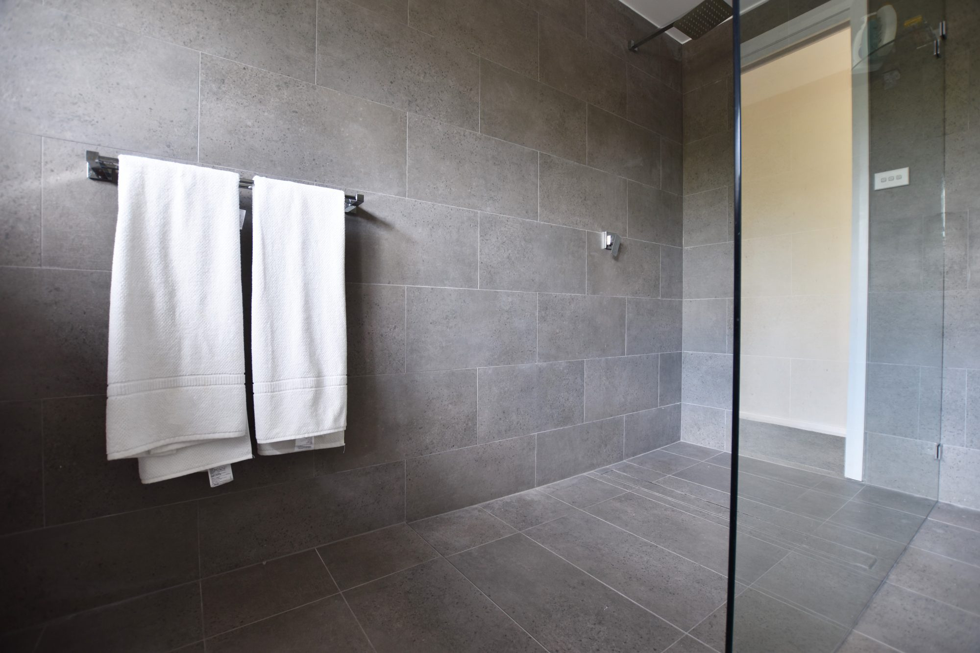 bathroom tile reno sq tile supplier melbourne