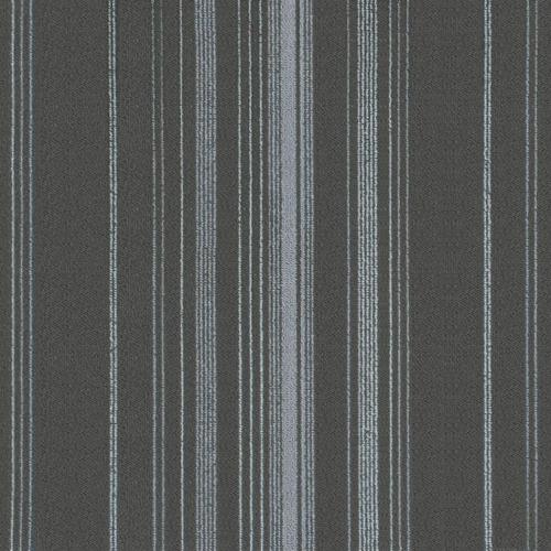 Imprex Carpet - Richmond - 7